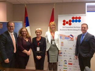 First-Canadian-Serbian-Business-Forum.jpg